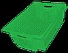Ящик перфорированный ЯПМ 04