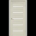 Межкомнатные двери Корфад PORTO Модель: PR-02, фото 2
