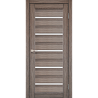 Межкомнатные двери Корфад PORTO Модель: PR-02