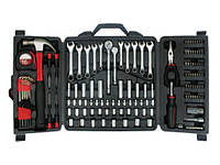 Набор инструментов 142 элемента STAHLBAR