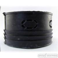 Подрозетник Симферополь 70 мм (штукатурка)