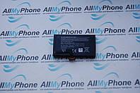 Аккумуляторная батарея для Nokia BV-5XW  Lumia 1020