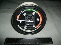 Тахометр электронный КАМАЗ (двигательЕВРО) нового образца (производство Владимир) (арт. 3631.3813010), ADHZX