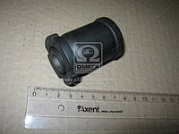 Сайлентблок рычага (производство RBI) (арт. H24E96WS), AAHZX