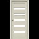Межкомнатные двери Корфад PORTO Модель: PR-03, фото 2