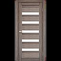 Межкомнатные двери Корфад PORTO Модель: PR-03, фото 3