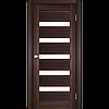 Межкомнатные двери Корфад PORTO Модель: PR-03