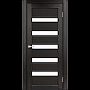 Межкомнатные двери Корфад PORTO Модель: PR-03, фото 4