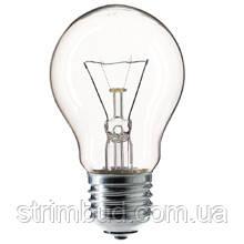 Лампа 25 Вт