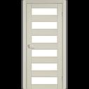 Межкомнатные двери Корфад PORTO Модель: PR-04, фото 2