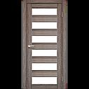 Межкомнатные двери Корфад PORTO Модель: PR-04, фото 3