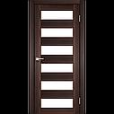 Межкомнатные двери Корфад PORTO Модель: PR-04, фото 4
