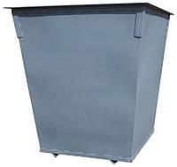 Контейнер для мусора. КС-001-1