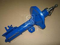 Амортизатор подвески CHEVROLET Lacetti 04- передний левый  газовый(производство FINWHALE) (арт. 13006GL), AEHZX