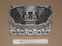 Подушка опоры двигателя VOLVO  (RIDER) (арт. RD 20.04.957), AFHZX