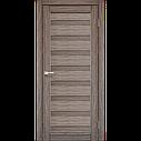 Межкомнатные двери Корфад PORTO Модель: PR-05, фото 2