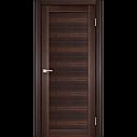 Межкомнатные двери Корфад PORTO Модель: PR-05, фото 3
