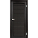 Межкомнатные двери Корфад PORTO Модель: PR-05, фото 4
