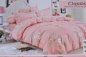 Полуторное постельное на Молнии (Арт. MPK07-1/8) | 1 шт.