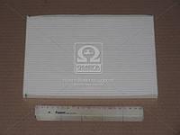 Фильтр салона NISSAN QASHQAI J10 07-  (производство PARTS MALL) (арт. PMW-049), AAHZX
