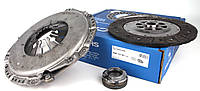 Комплект сцепления MB Sprinter 312 2.9TDI (d=250) Sachs