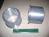 Втулка башмака балансира КАМАЗ Р3 102х83,5 Zn+Al  (арт. 5320-2918074-Р3), ACHZX