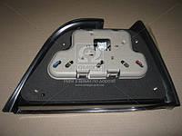Фонарь задний левый Daewoo NEXIA -08 (производство TEMPEST) (арт. 020 0142 F3C), ACHZX