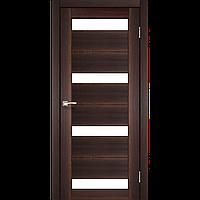 Межкомнатные двери Корфад PORTO Модель: PR-06
