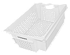 Ящик пищевой перфорированный ЯПМ 01