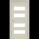 Межкомнатные двери Корфад PORTO Модель: PR-07, фото 2