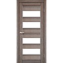 Межкомнатные двери Корфад PORTO Модель: PR-07, фото 3