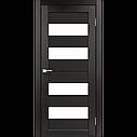 Межкомнатные двери Корфад PORTO Модель: PR-07, фото 4