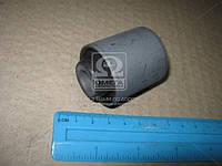 Сайлентблок CAR-DEX (арт. CB-H095S)