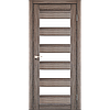 Межкомнатные двери Корфад PORTO Модель: PR-08