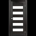 Межкомнатные двери Корфад PORTO Модель: PR-08, фото 3