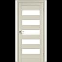 Межкомнатные двери Корфад PORTO Модель: PR-08, фото 4