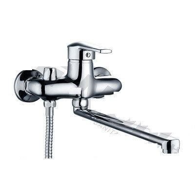 Смеситель для ванны Hi-Non H126-203
