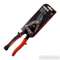 Ножницы по металлу FINDER правые (ST 51 01 31)