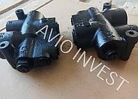 Клапан SKP160C (КП160) SALEO