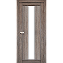 Межкомнатные двери Корфад PORTO Модель: PR-10, фото 2