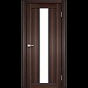 Межкомнатные двери Корфад PORTO Модель: PR-10, фото 3
