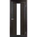 Межкомнатные двери Корфад PORTO Модель: PR-10, фото 4