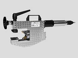 Машина для торцовки труб (Фаскорез) MF3-25