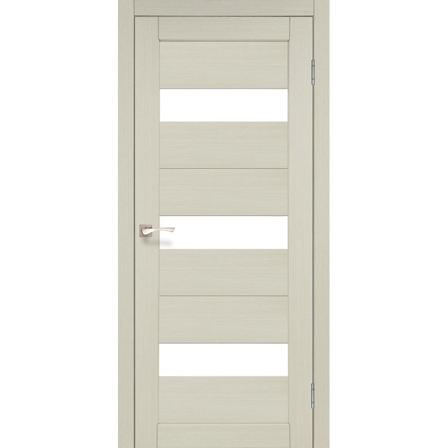 Межкомнатные двери Корфад PORTO Модель: PR-11