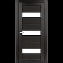 Межкомнатные двери Корфад PORTO Модель: PR-11, фото 4
