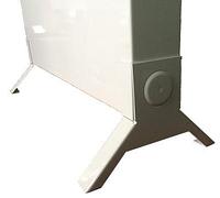 Комплект подставок (ножек) для обогревателей «ТВП» Тёплая Компания