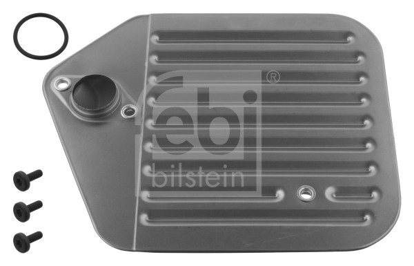 фильтр для акпп bmw e36 цены