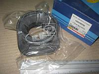 Втулка амортизатора MITSUBISHI LANCER передн. (пр-во RBI)