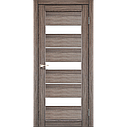 Межкомнатные двери Корфад PORTO Модель: PR-12, фото 2