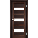 Межкомнатные двери Корфад PORTO Модель: PR-12, фото 3